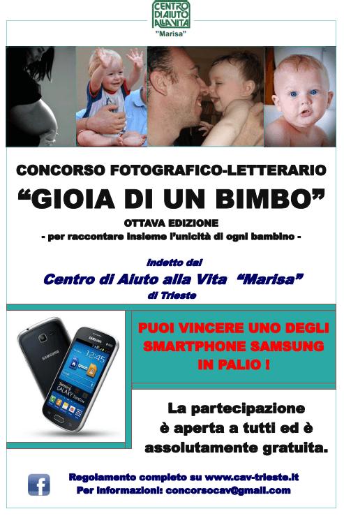 gioiabimbo-concorso-fotografico