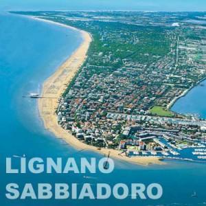 lignano-sabbiadoro-estate