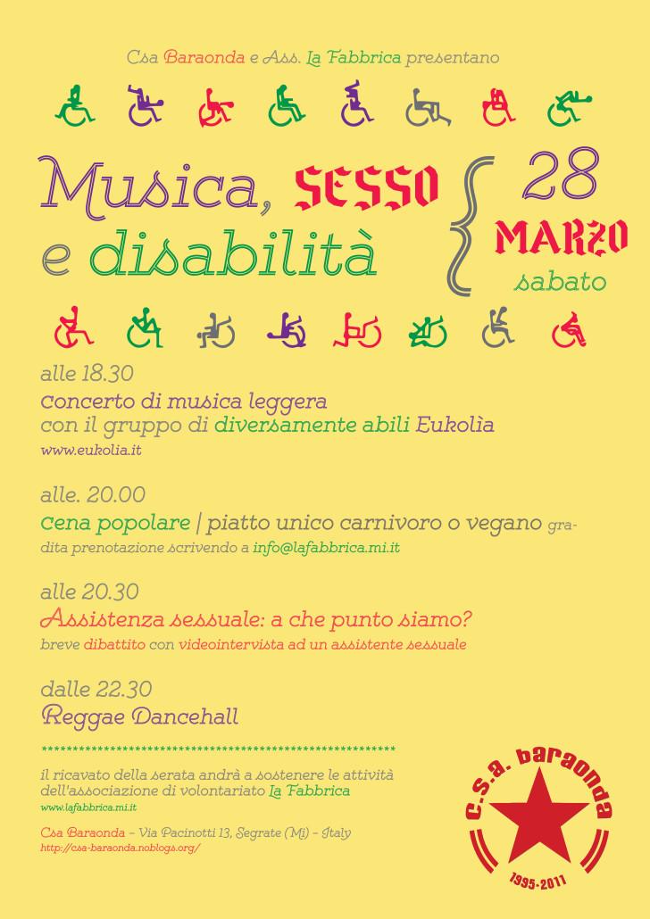 musica-sesso-disabilita_A4