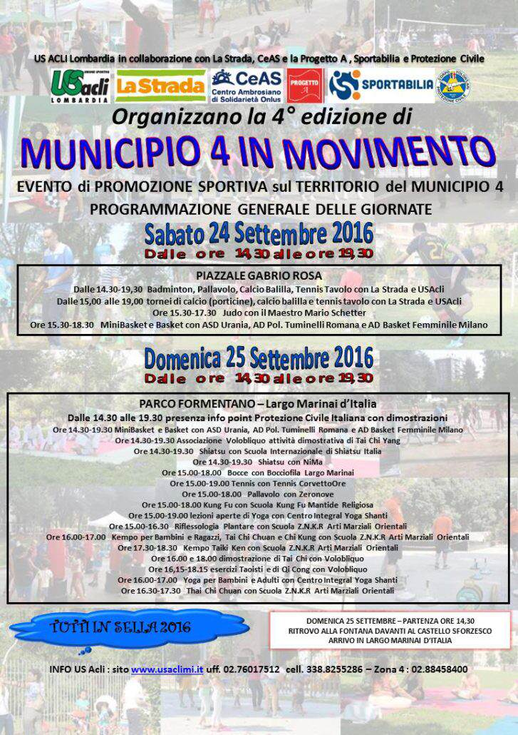 programma-2425set2016-no-patrocinio-municipio-4-21092016